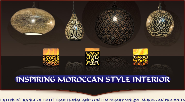 Arabian home decor ebay stores
